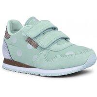 Nora Dot II Sneaker - 504