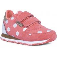 Nora Dot II Sneaker - 505