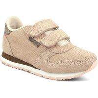 Sandra Pearl Sneaker - 008