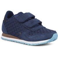 Ydun Weaved II Sneaker - 010