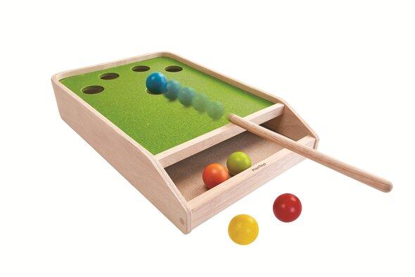 Bord Spil