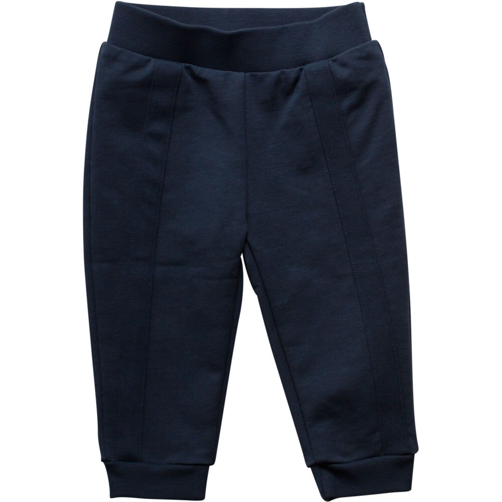 Image of   BeKids Grizzly Sweatbukser - Midnight