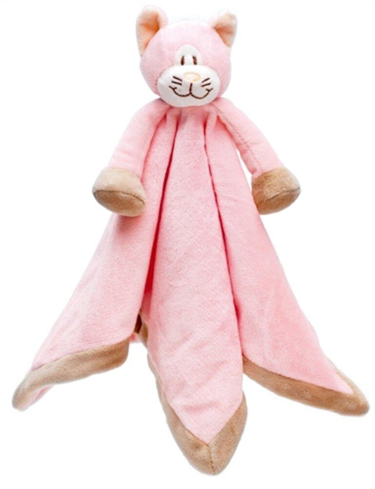 Teddykompaniet Diinglisar nusseklud kat thumbnail