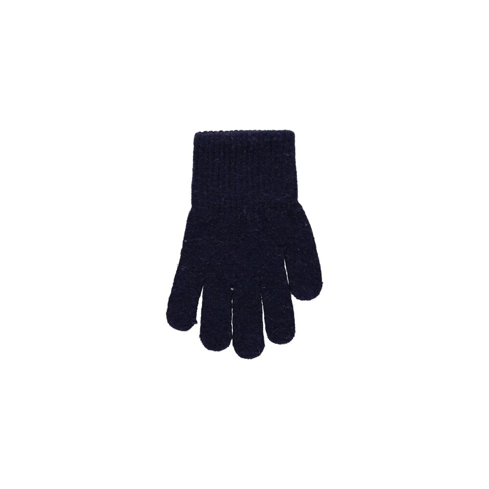 Image of   CeLaVi Basic Magic Gloves - 778/Dark Blue