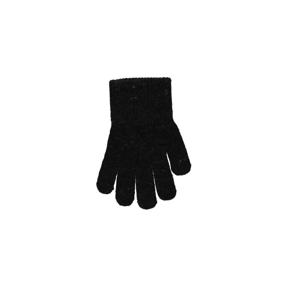 Image of   CeLaVi Basic Magic Gloves - 106/Black