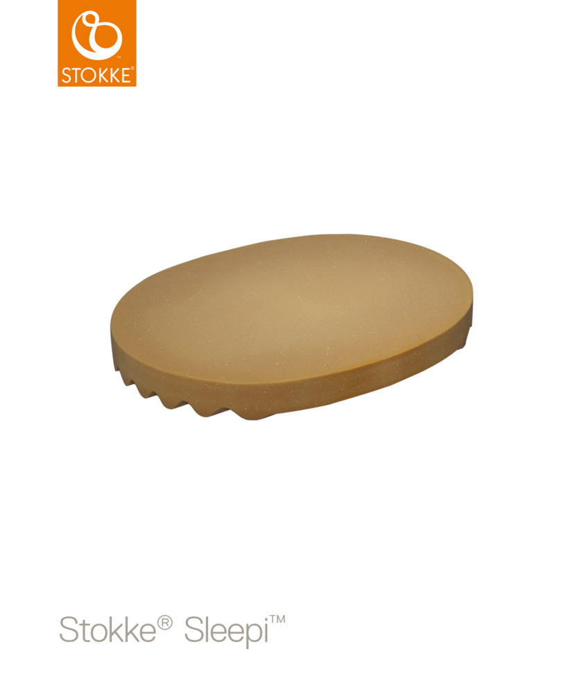 Stokke® Stokke ® Sleepi ™ Mini Madras thumbnail