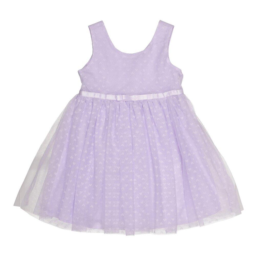Jocko kjole - LILLA thumbnail