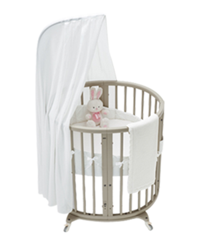 Stokke® Sleepi™ Himmelpind - Natural thumbnail