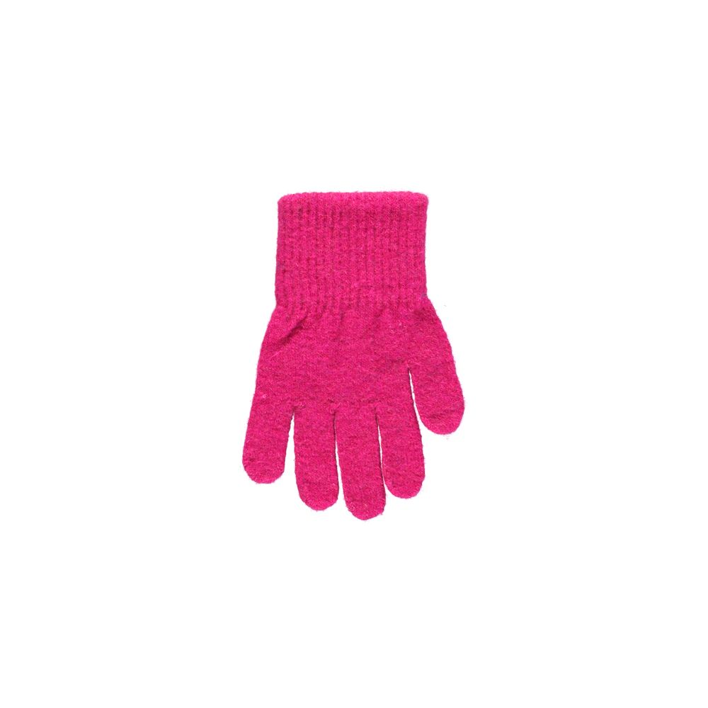 Image of   CeLaVi Basic Magic Gloves - Cherise/546