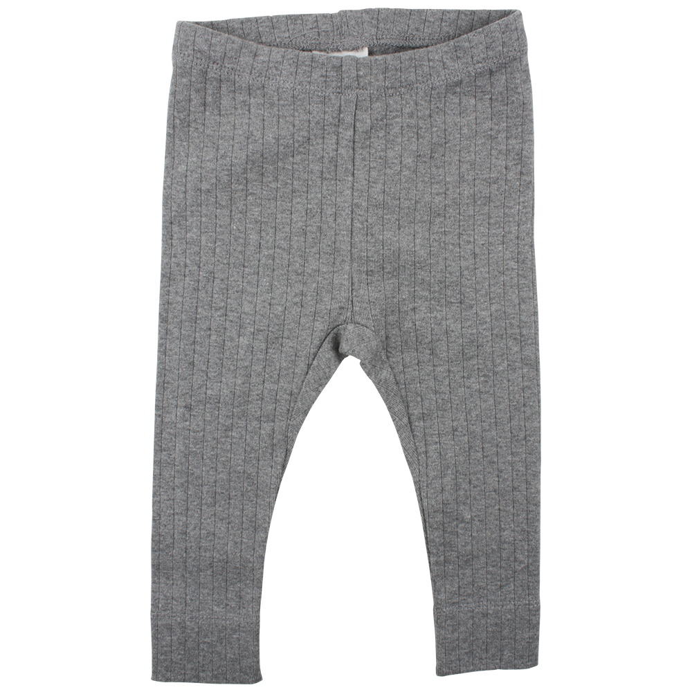 Image of   En Fant Ever Leggings - 01-92/GREY