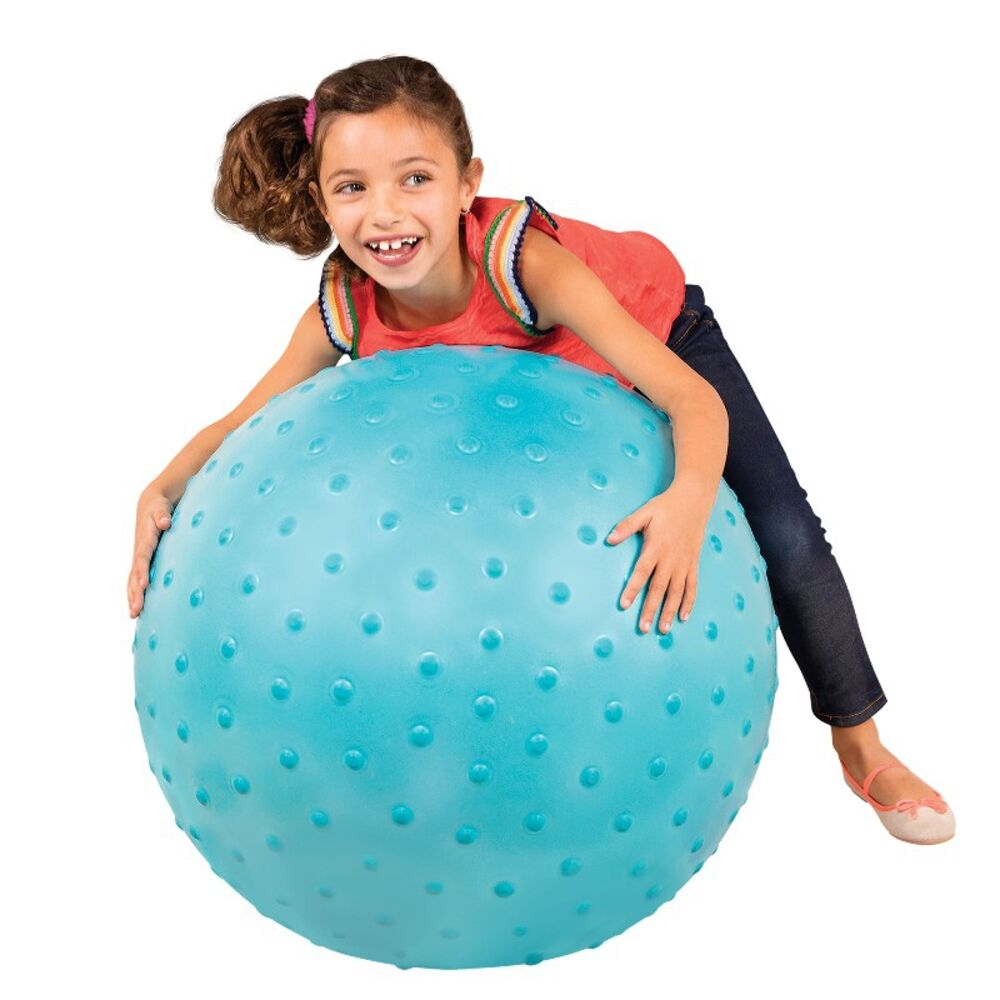 Image of   B Toys Pouncy Bouncy Bold