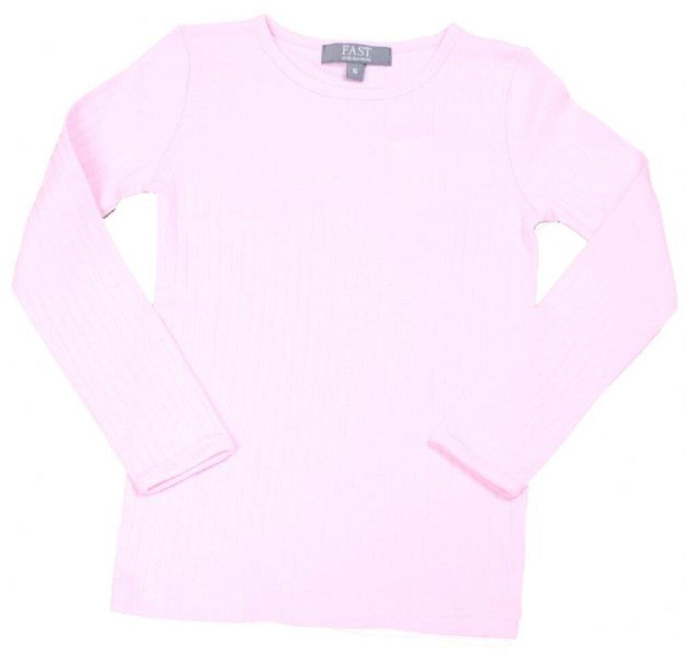 Image of   Bombibitt T-shirt - Rosa 018