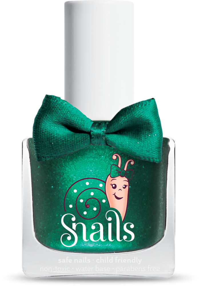 Snails Festive, Candy Apple thumbnail