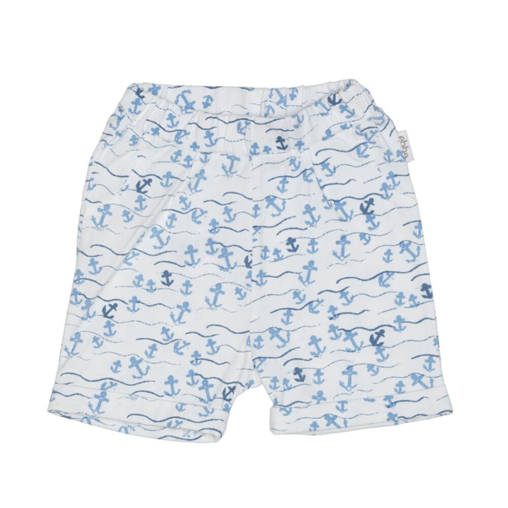 Image of   ebbe Mozart Shorts - Floating
