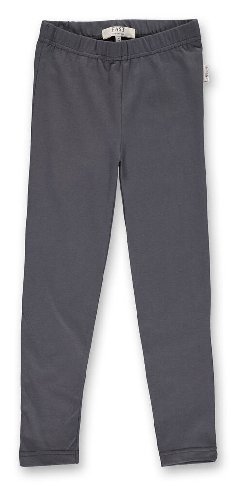 Image of   Bombibitt Leggings - GREY