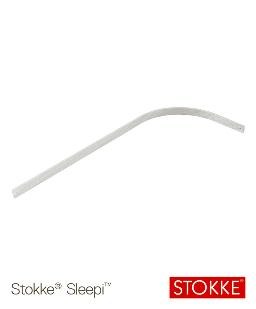 Stokke® Sleepi ™ Himmelpind - White thumbnail