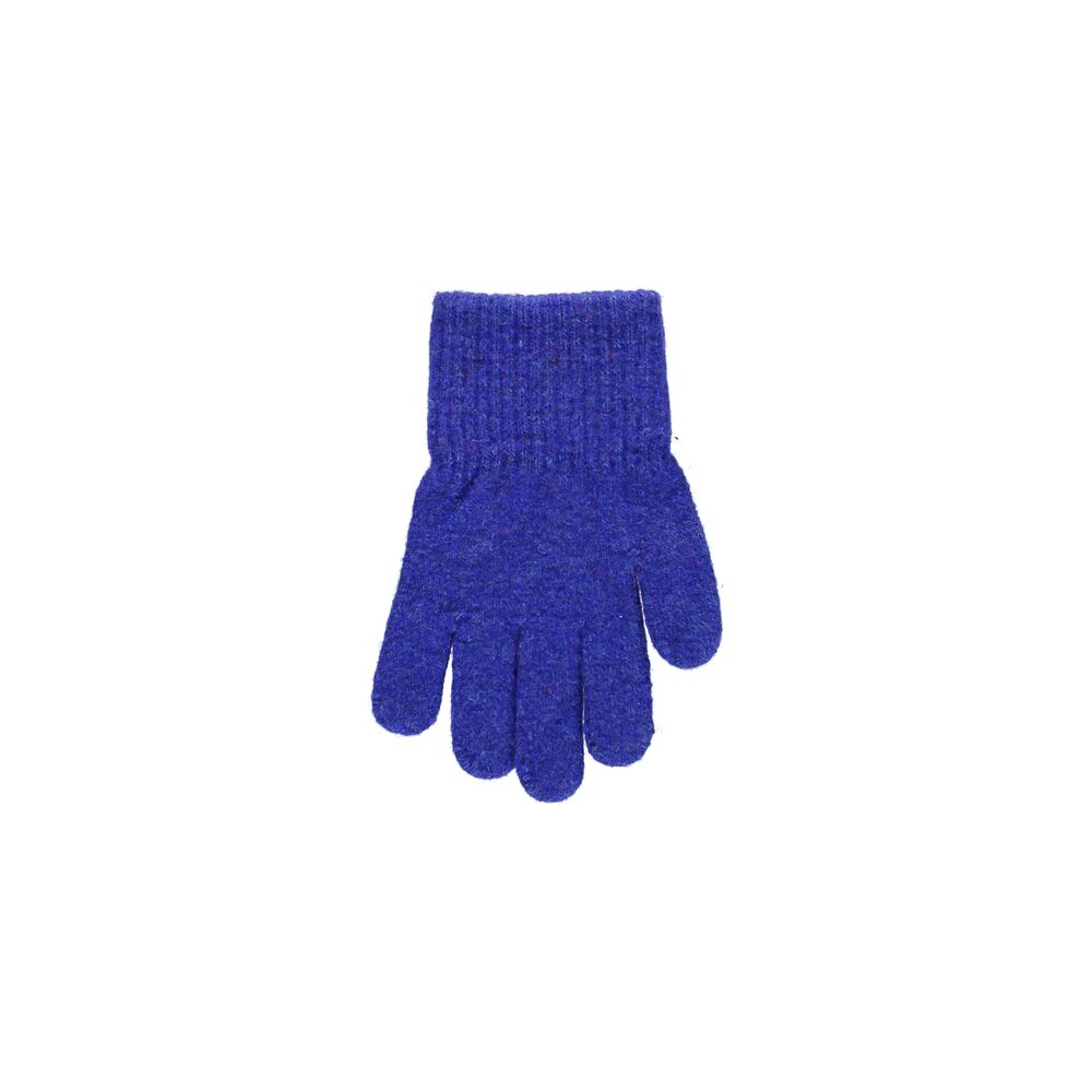 Image of   CeLaVi Basic Magic Gloves - 783/Blue