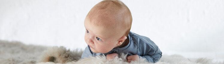 b8acc8f29d3 FIXONI - Kvalitetsprodukter til dit barn - Babysam.dk