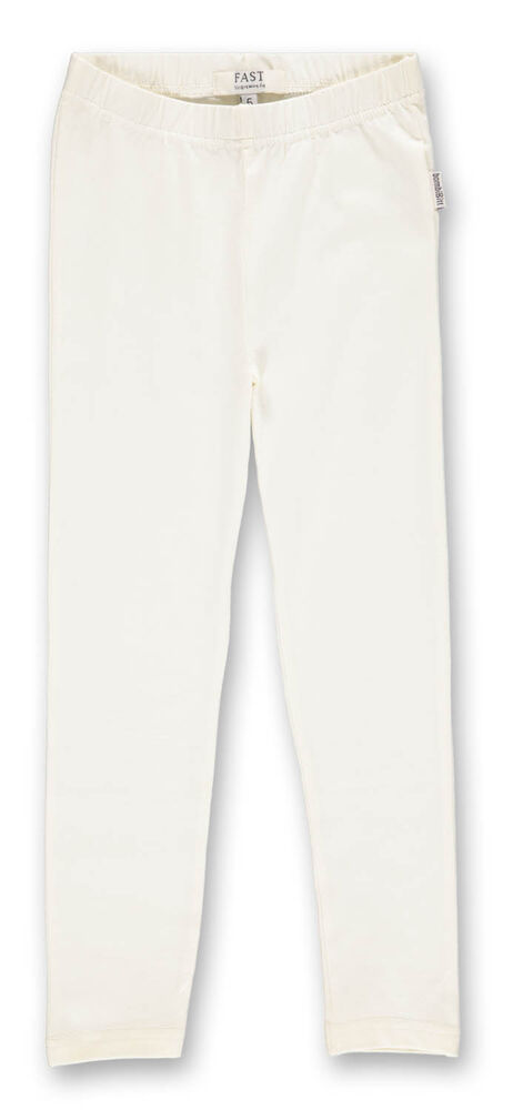 Image of   Bombibitt Leggings - Off White 001