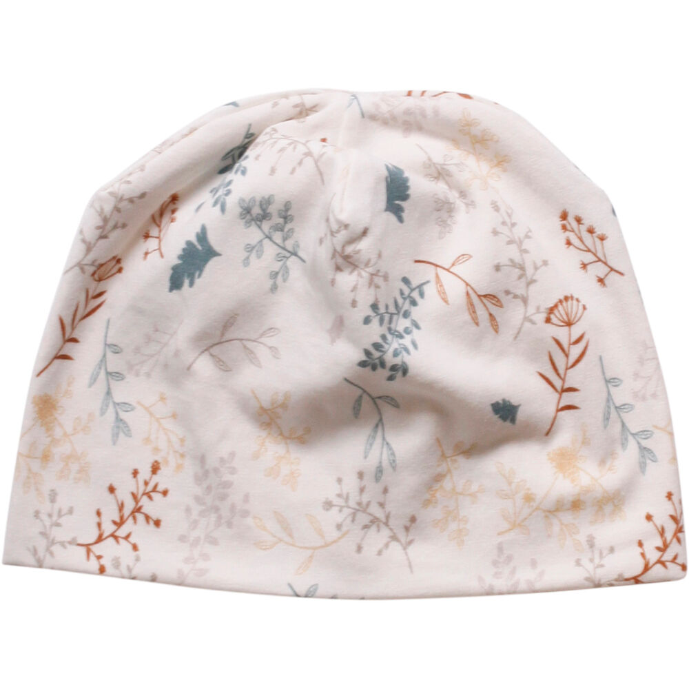 Image of   BeKids Fall Sence Hat - Cream