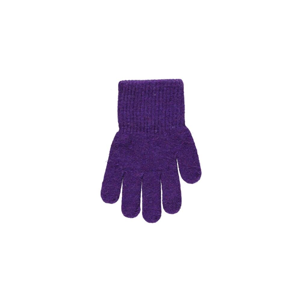 Image of   CeLaVi Basic Magic Gloves - Lilla/633