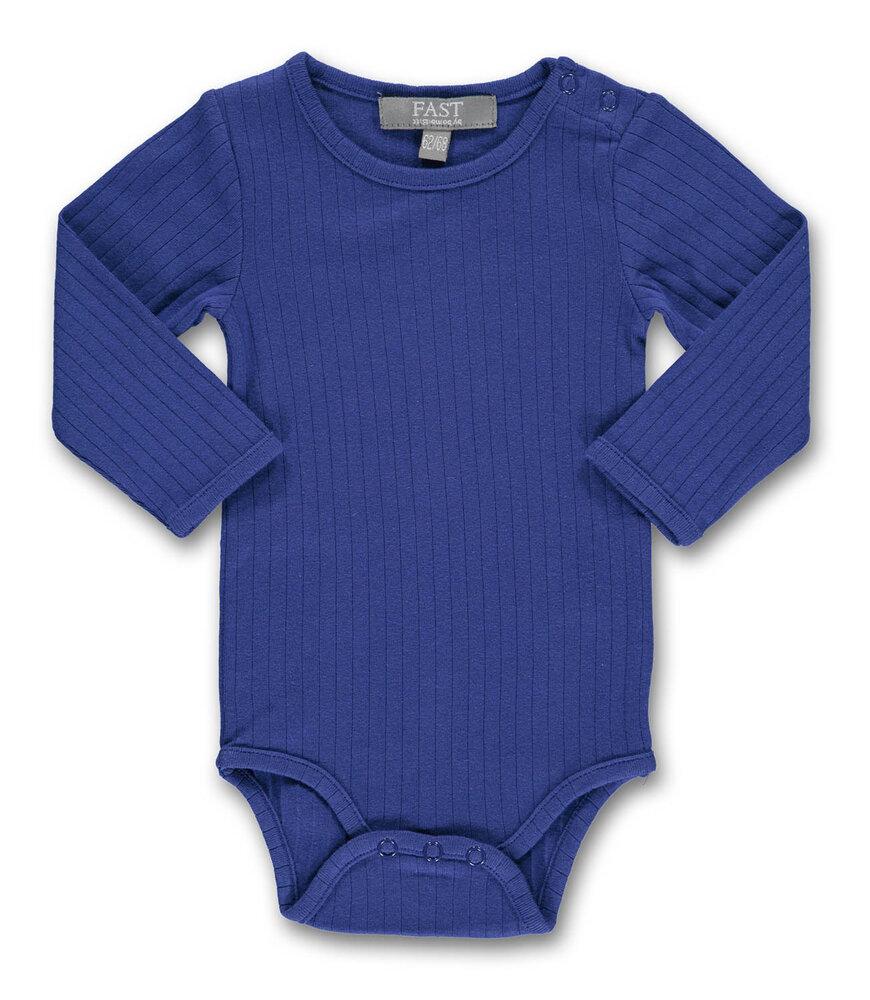 Image of   Bombibitt Baby Bodystocking - Star/067