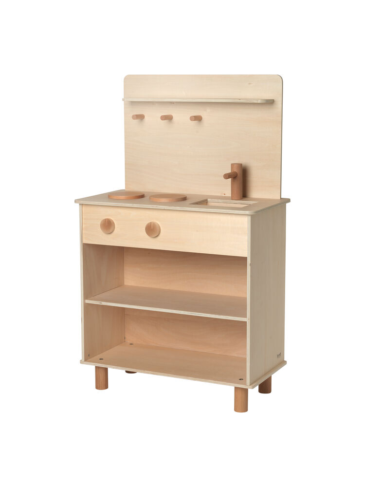 Image of   ferm Living Toro Play Kitchen