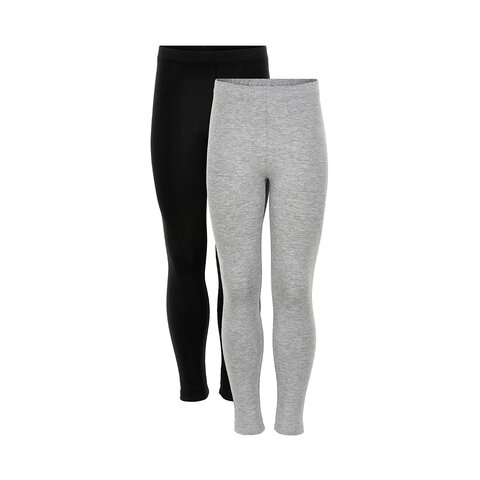 Basis Leggings (2-Pak) - 106