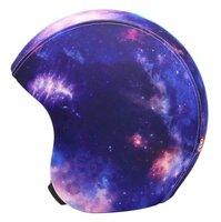 Betræk Til Egg Hjelm Galaxy - Medium