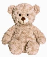 Teddy Varmebamse