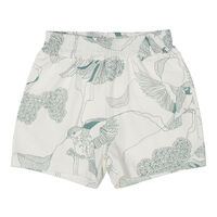 Kyra Shorts - 020 Bone
