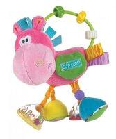 Frisk Playgro - Find innovativt legetøj til børn her - Babysam.dk ZV-19