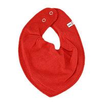 Smæk Tørklæde - Red/410