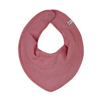 Smæk Tørklæde - 587