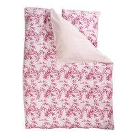 Nordic Zen Baby Sengetøj Soft Blossom