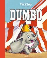 Disney Klassikere: Dumbo