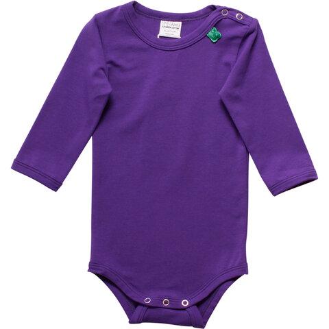Alfa Body - Purple