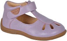 Sandal Med Velcro - 701