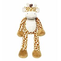 Diinglisar Bamse - Giraf