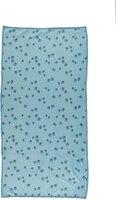 Håndklæde, 70X140 - Air Blue