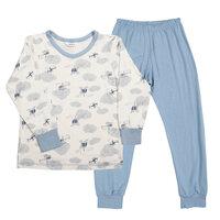 Pyjamas - 3116