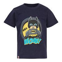 CM-50281 T-shirt - Dark Navy