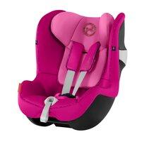 Sirona M2 i-Size - Fancy Pink