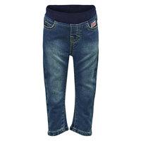 Pan 103 Sweat Jeans - Denim