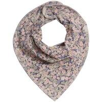 Hagesmæk - 1571 Soft Lavender