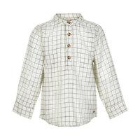Skjorte Tern - 1000