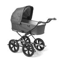 Prime Inkl. Babylift Med Standardstel