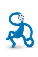 Dansende Bidering - Blå