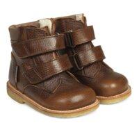 db3a4c69 Børnestøvler | Et stort udvalg af støvler til børn - Babysam.dk