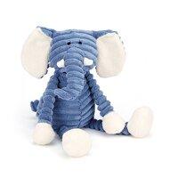 Cordy Roy baby - Elefant